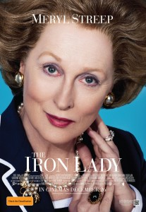 the-iron-lady-movie-poster-3