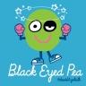 blackeyedpea_13632_cad