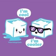 djrgd14203_im-coolc_1