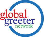 Global Greeter Network