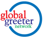globalgreeterlogolarge
