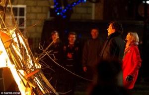 bonfire_Sherlock