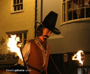 img_3980_guy_fawkes