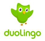 original_Duolingo_logo_(1)