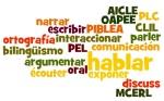PLC_word cloud