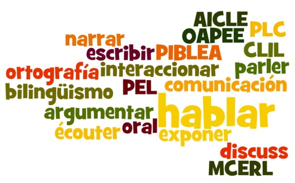 PLC_word cloud