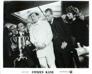 CitizenKane4
