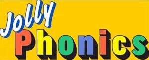 Jolly-phonics-logo
