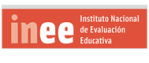 logo-inee