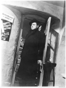orson-welles-as-harry-lime-in-the-third-man