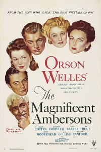 the-magnificent-ambersons-original