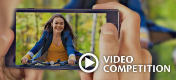 http://ec.europa.eu/enlargement/news_corner/video_competition/index_en.htm