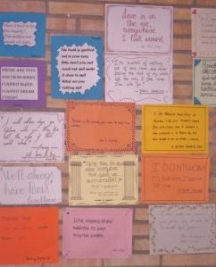 Fuente: http://eluniversodelabibliotecadebabel.blogspot.com.es/2015/10/dia-europeo-de-las-lenguas-mas-que.html