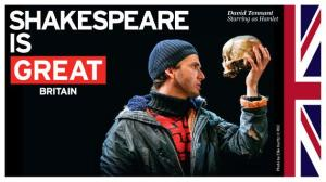 Fuente: https://www.britishcouncil.es/en/shakespeare-bus