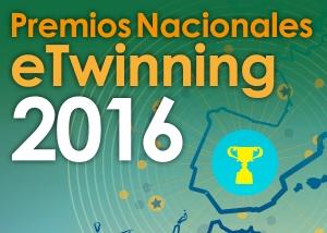 imagen_noticiaweb_premios_nacionales_2016