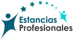 Fuente: http://educalab.es/intef/formacion/formacion-presencial/estancias-profesionales