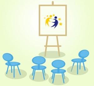 Fuente: http://etwinning.es/convocatoria-de-asistencias-a-eventos-de-formacion-de-la-accion-etwinning/?lang=es