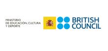 logo-British-Council-Ministerio-2