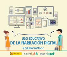 Fuente: http://mooc.educalab.es/courses/INTEF/INTEF161/2016_ED2/about