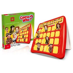 Source: http://www.english-heritageshop.org.uk/toys-games/english-heritage-guess-who