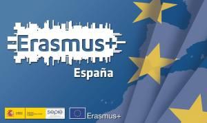 Fuente: https://www.facebook.com/ErasmusPlusSEPIE/