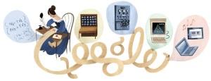 ada-lovelace-google-doodle