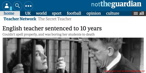 ClassTools-Headline (1)