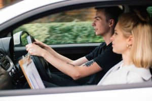 new-driving-test-930x620